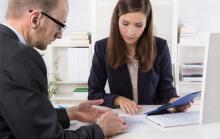 Serviços de proteção de crédito